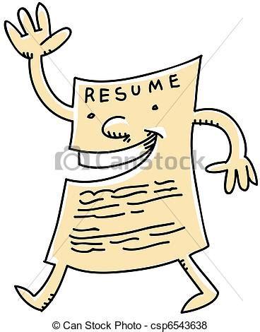 Basic Cover Letter Sample - Job Interviews